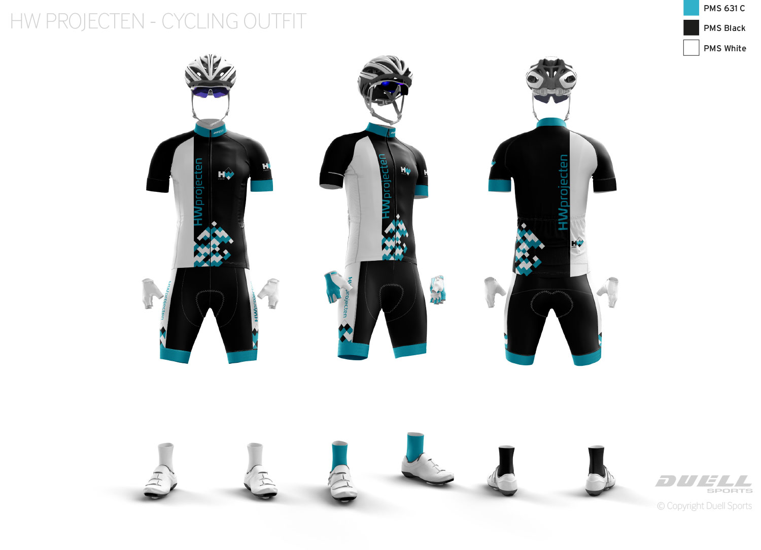 8154-0117-HWProjecten_cycling-kit-R04