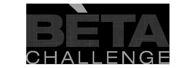 Beta Challenge