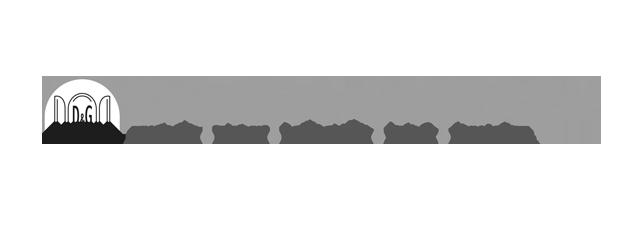 Damen en Groen | kozijnen, deuren, dakkapellen, serres, renovatie