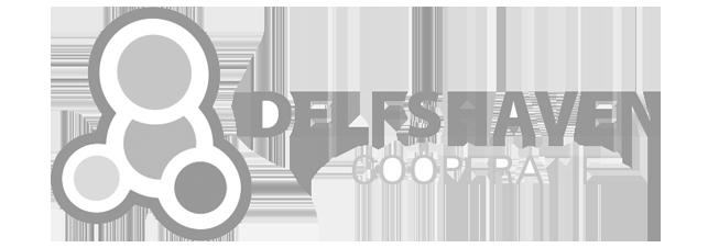 Rotterdam Delfshavencooperatie