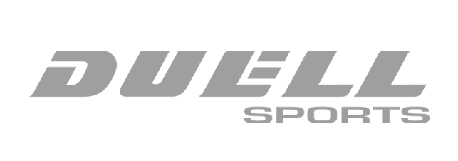 Duell sports