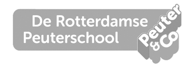 De Rotterdamse Peuterschool, Peuter & Co